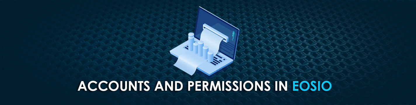 accounts-and-permissions-eosio.png