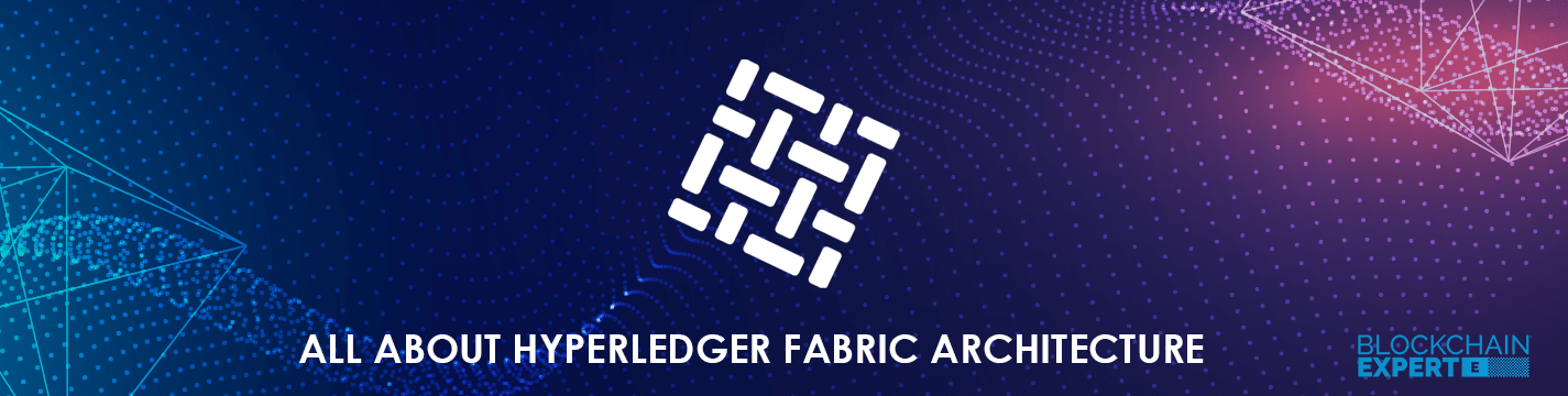 all-about-hyperledger-fabric-architecture.png