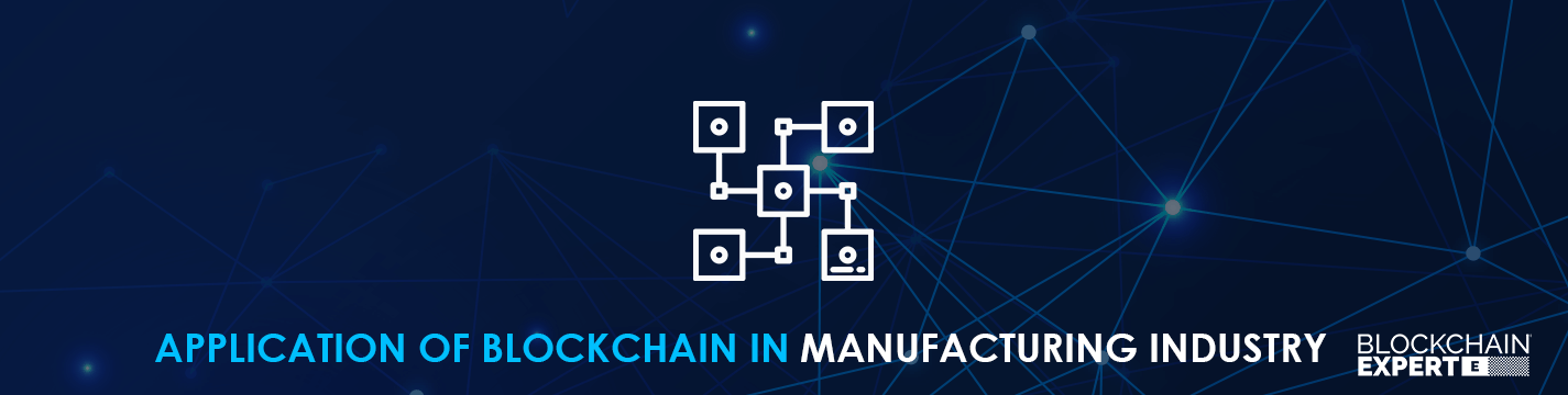 application-of-blockchain-in-manufacturing-industry.png