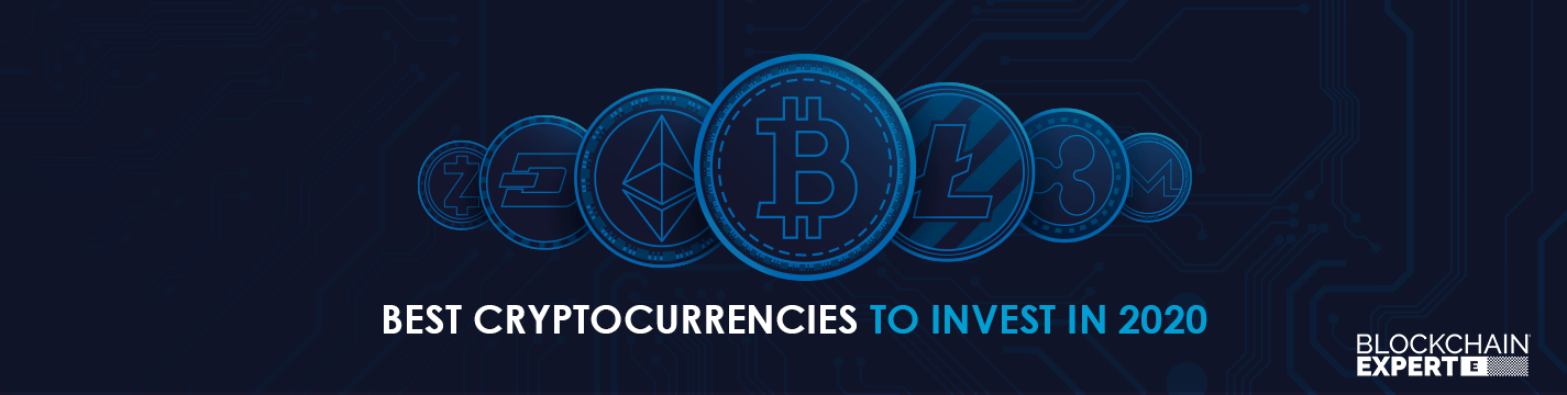 best-cryptocurrencies-to-invest-in-2020.png