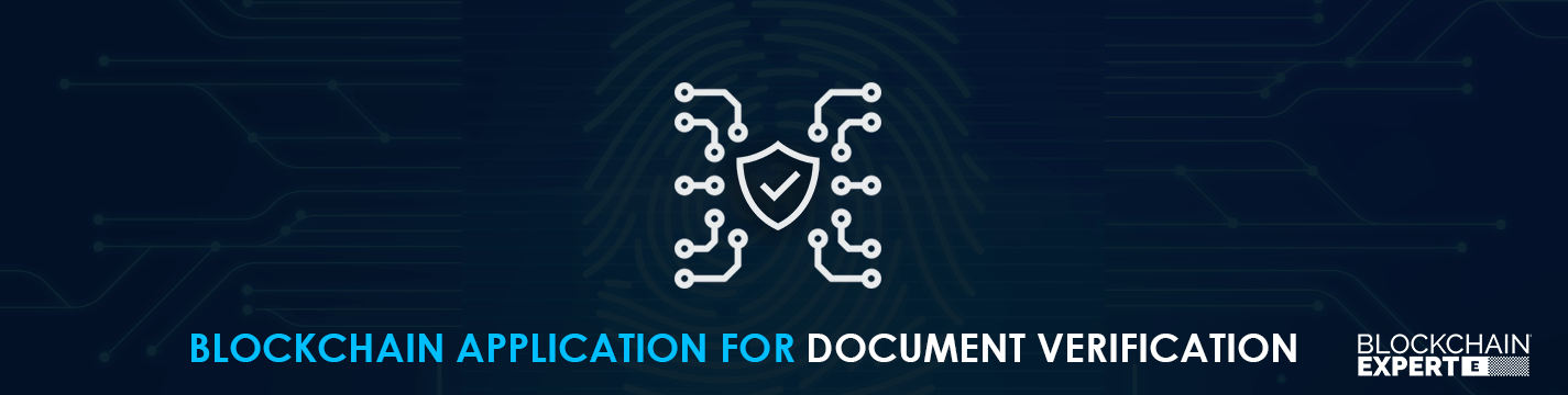 blockchain-application-for-document-verification.png