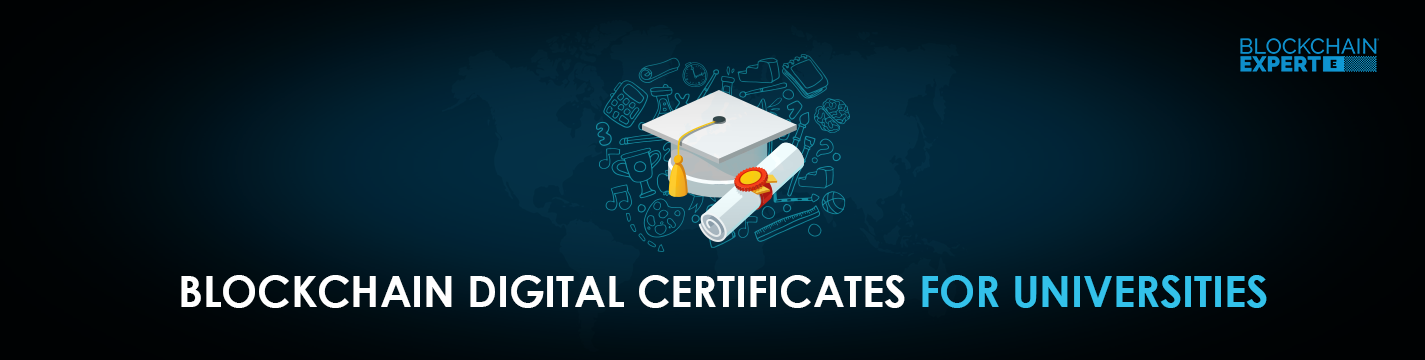 blockchain-digital-certificates-for-universities.png