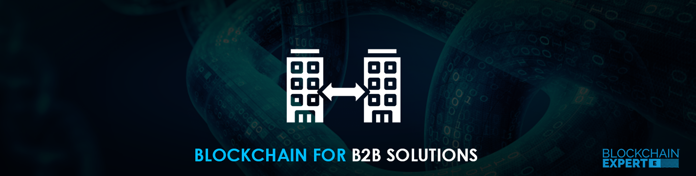 blockchain-for-b2b.png
