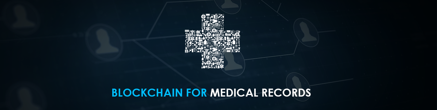 blockchain-for-medical-records.png