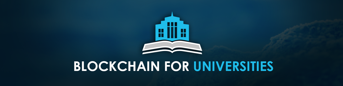 blockchain-for-universities.png