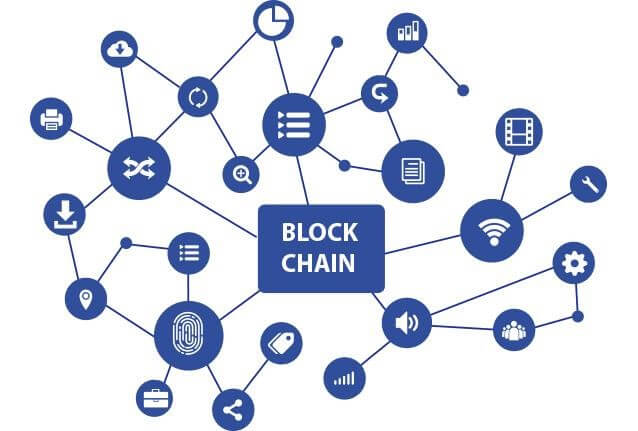 blockchain-identity-management-1-blockchain-expert