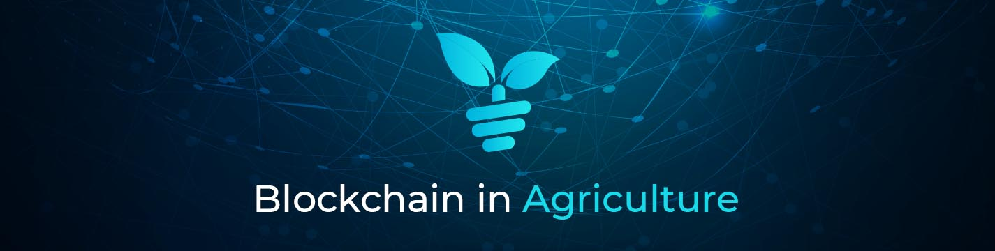 blockchain-in-agriculture.jpg