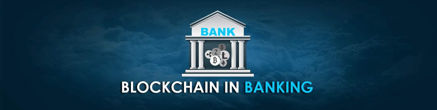 blockchain-in-banking.png