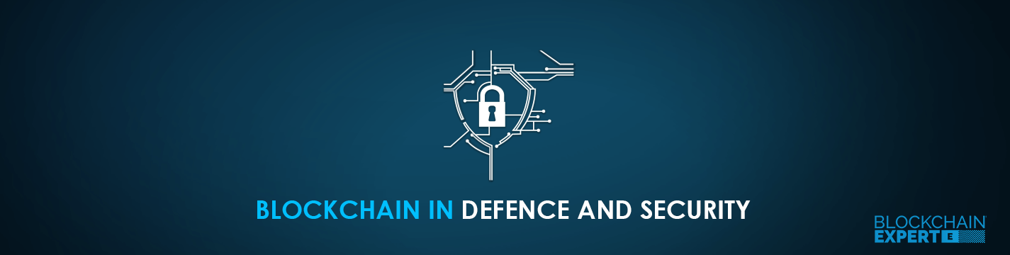 blockchain-in-defence.png