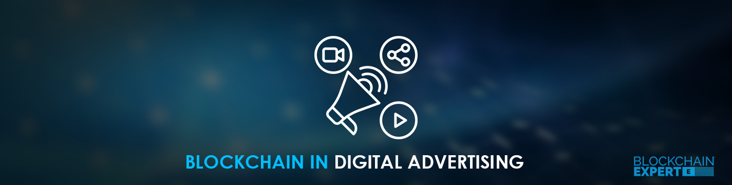 blockchain-in-digital-advertising.png