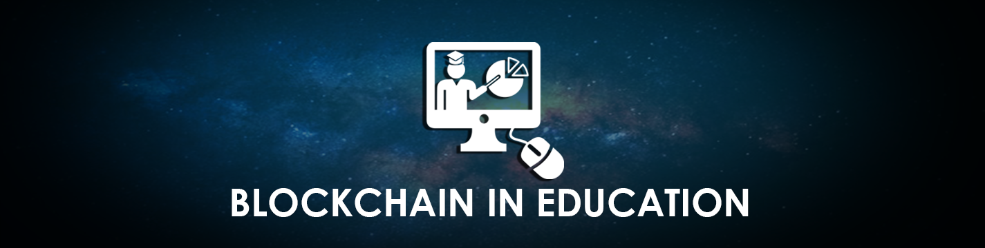 blockchain-in-education.png