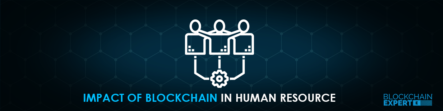 blockchain-in-human-resource.png