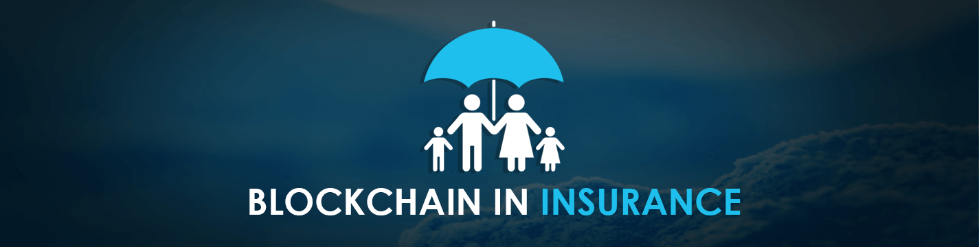 blockchain-in-insurance-industry.png