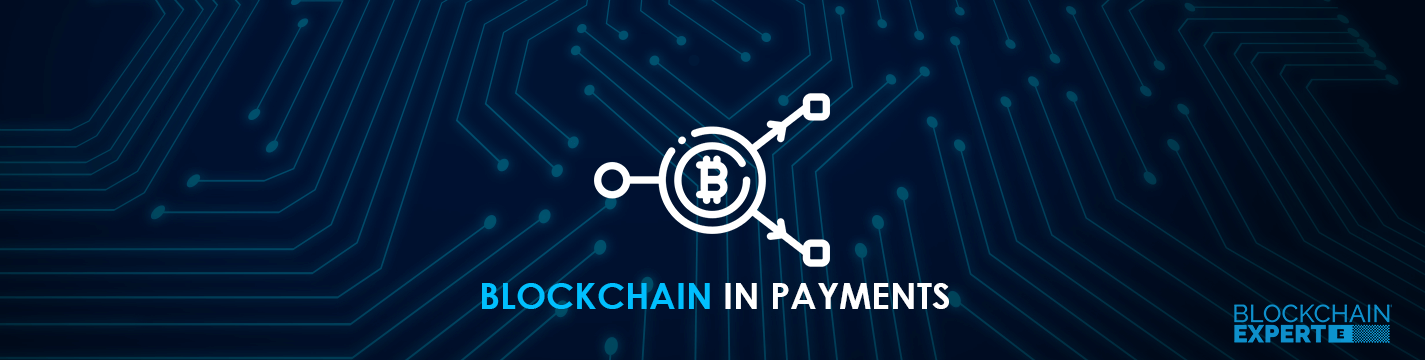 blockchain-in-payments.png