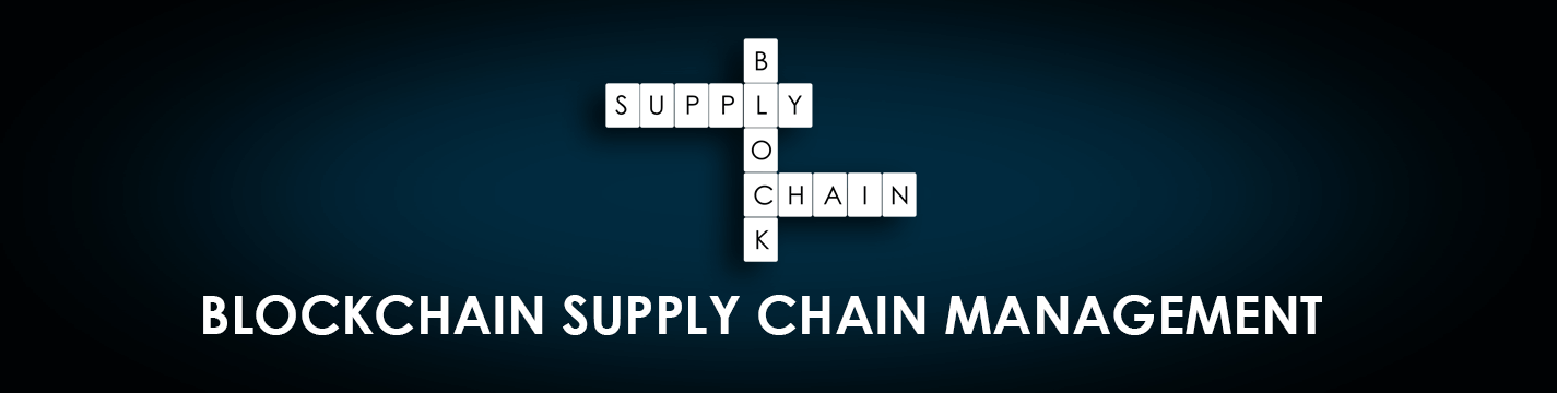 blockchain-in-supply-chain-management.png