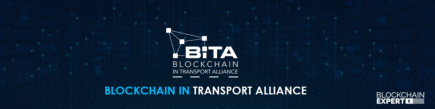 blockchain-in-transport-alliance.png