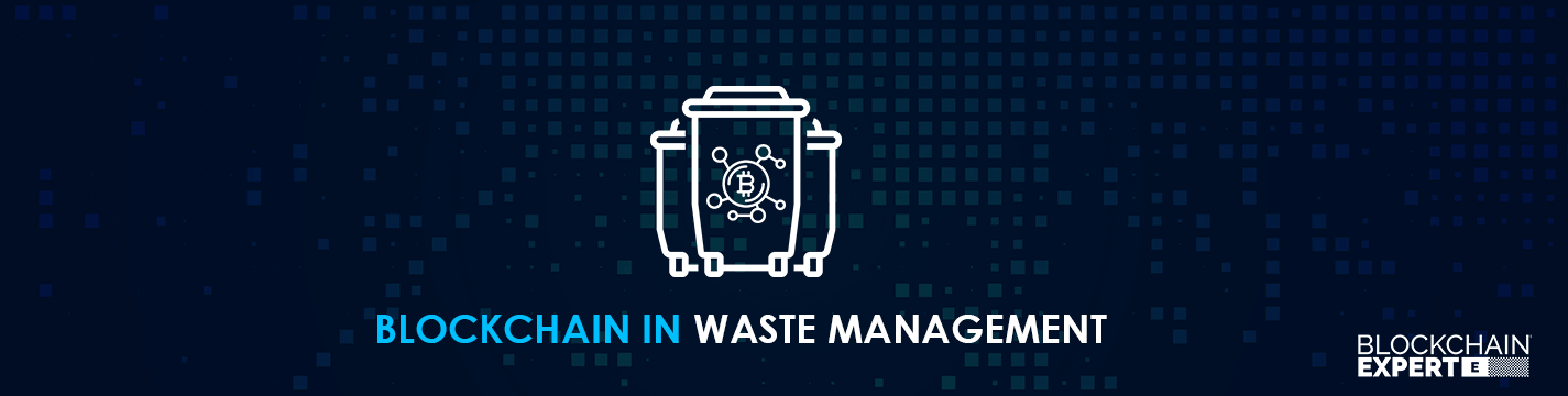 blockchain-in-waste-management.png
