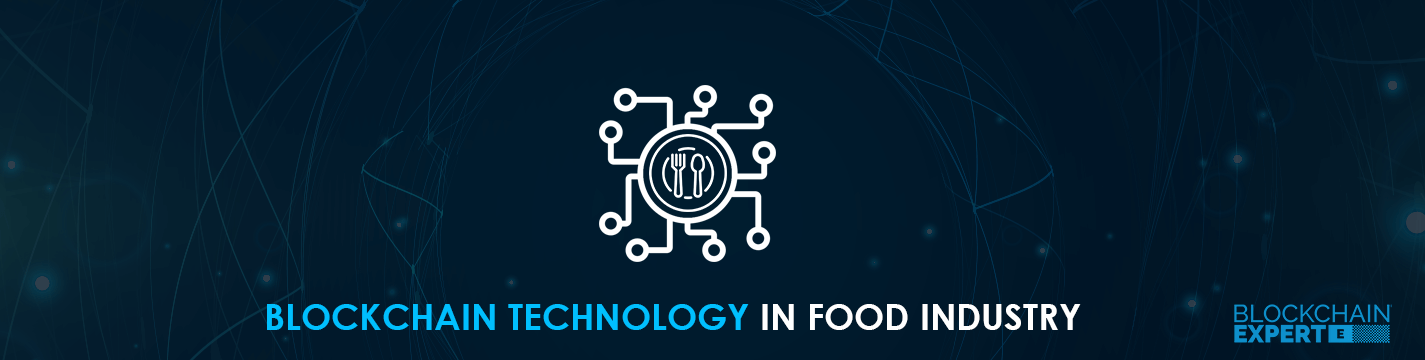 blockchain-technology-in-food-industry.png