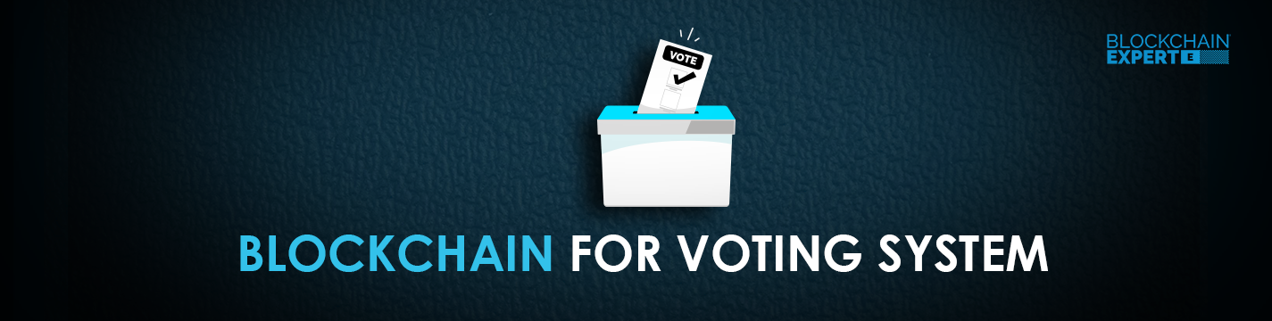blockchain-voting-system.png