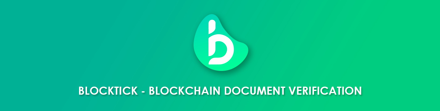 blocktick-blockchain-document-verification-system.png