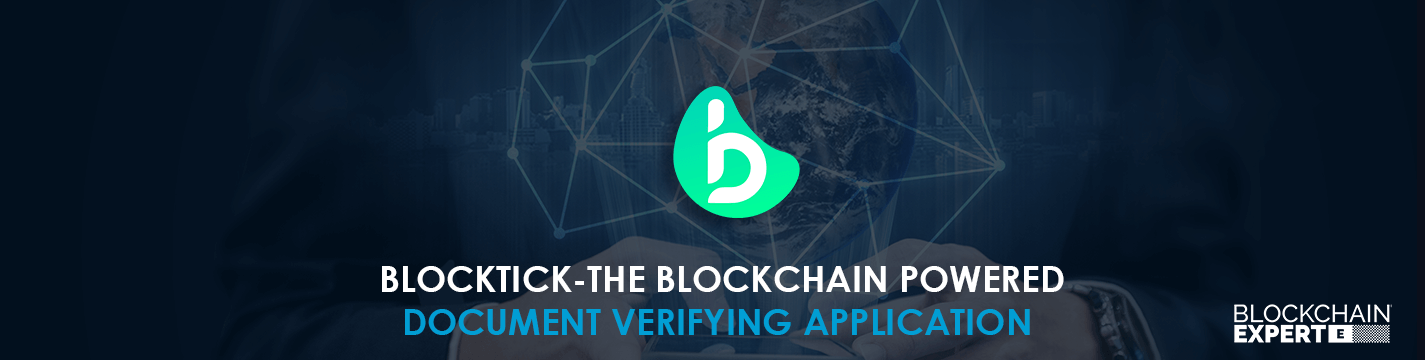 blocktick-blockchain-powered-application.png