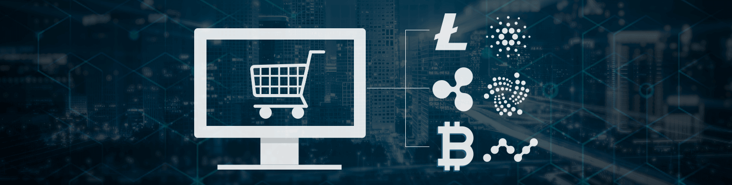 cryptocurrencies-on-ecommerce.png