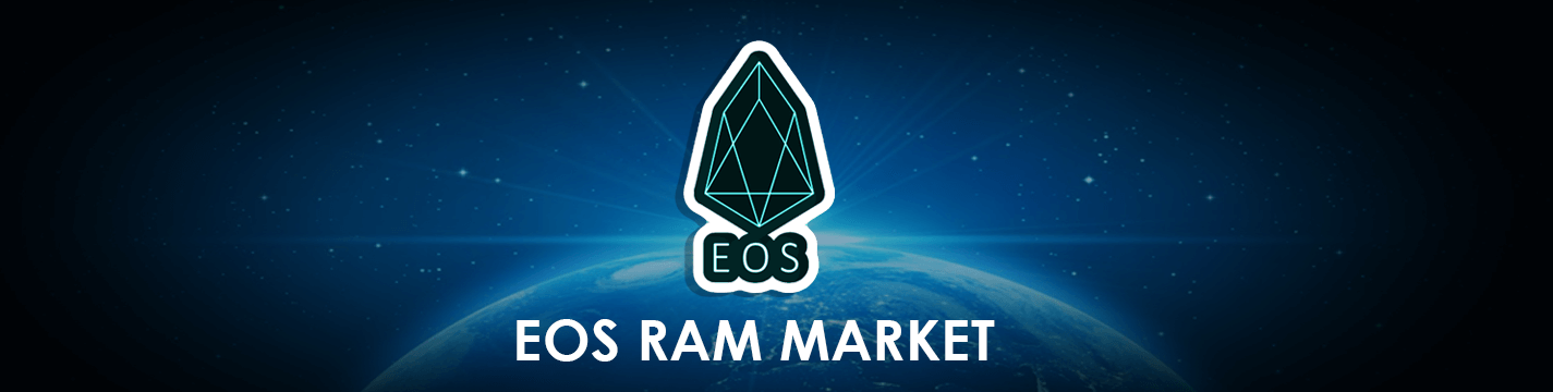 eos-ram-market.png