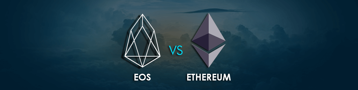 eos-vs-ethereum.png