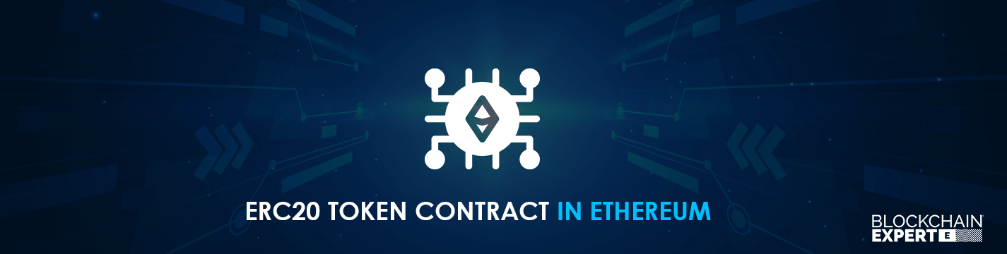 erc20-token-contract.png