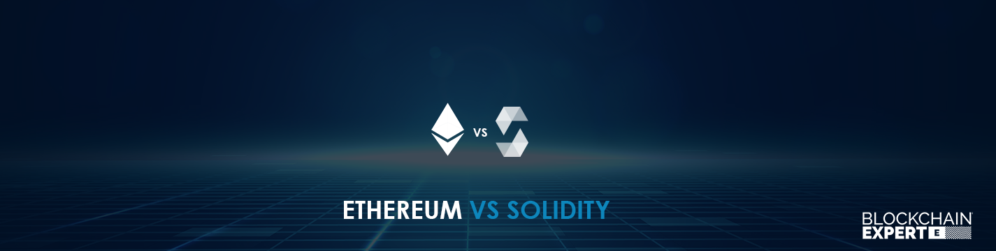 ethereum-and-solidity.png
