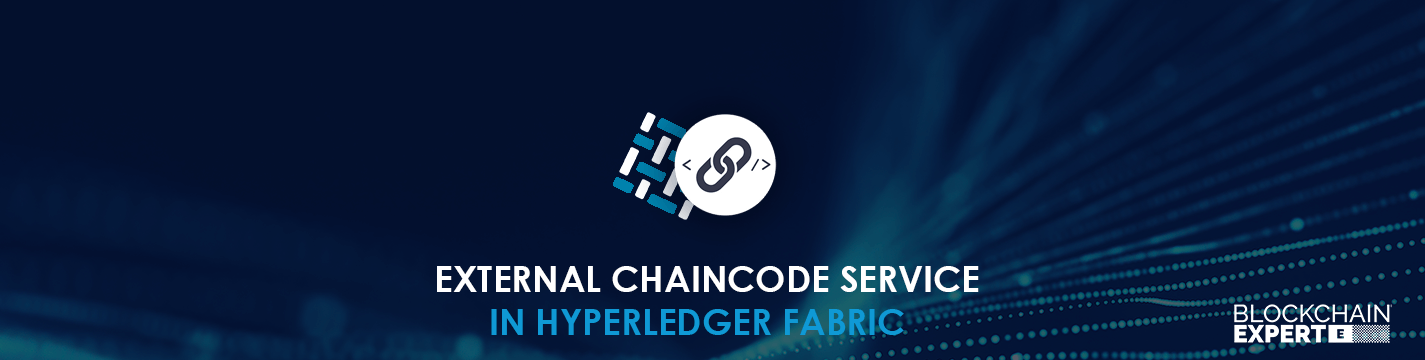 external-chaincode-service-in-hyperledger-fabric.png