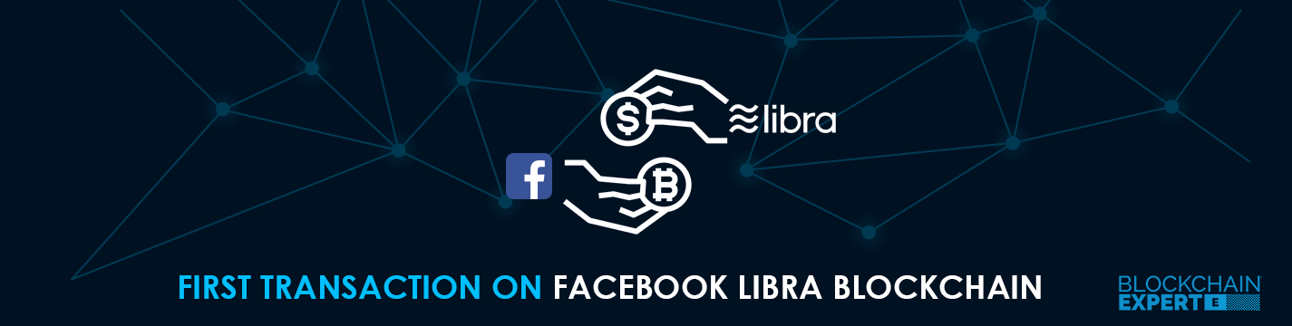 first-transaction-on-facebook-libra-blockchain.png