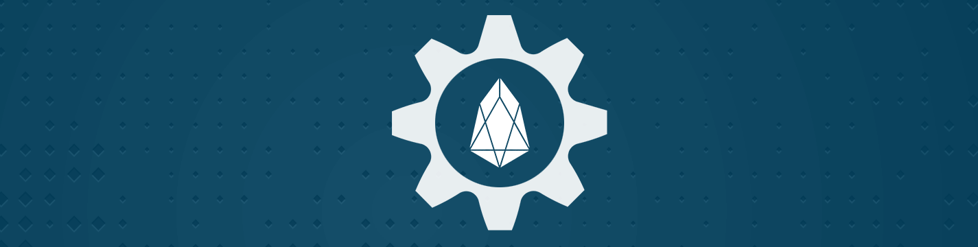 getting-started-with-eos.png