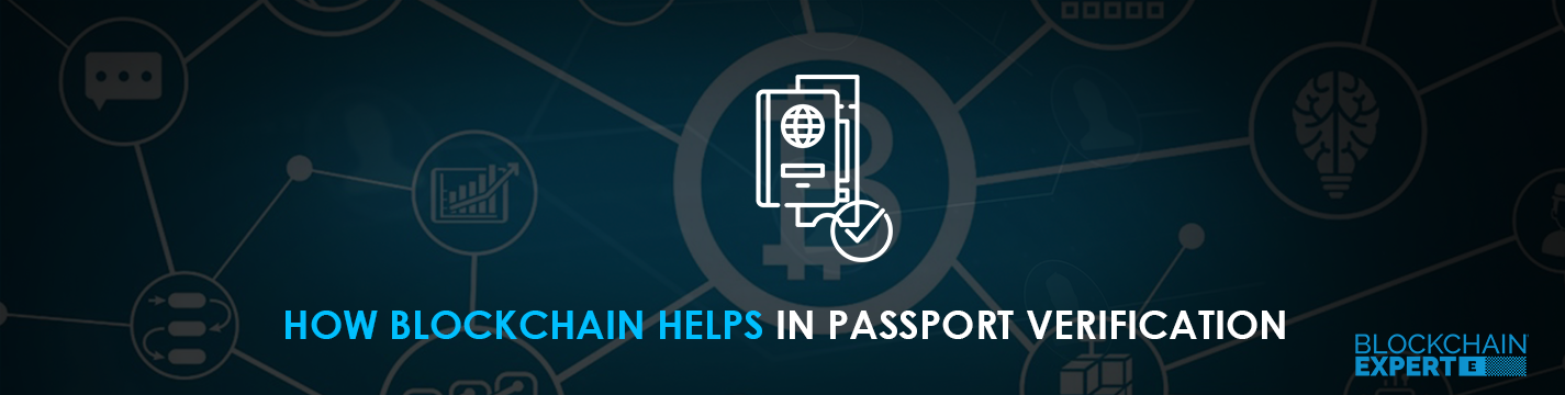 how-blockchain-helps-in-passport-verification.png