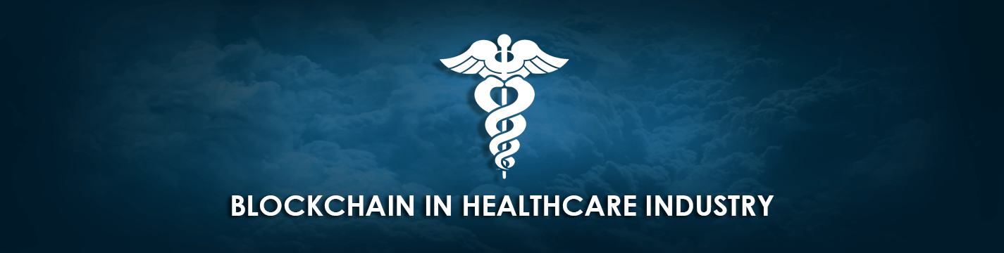 how-blockchain-technology-can-transform-healthcare-industry.png