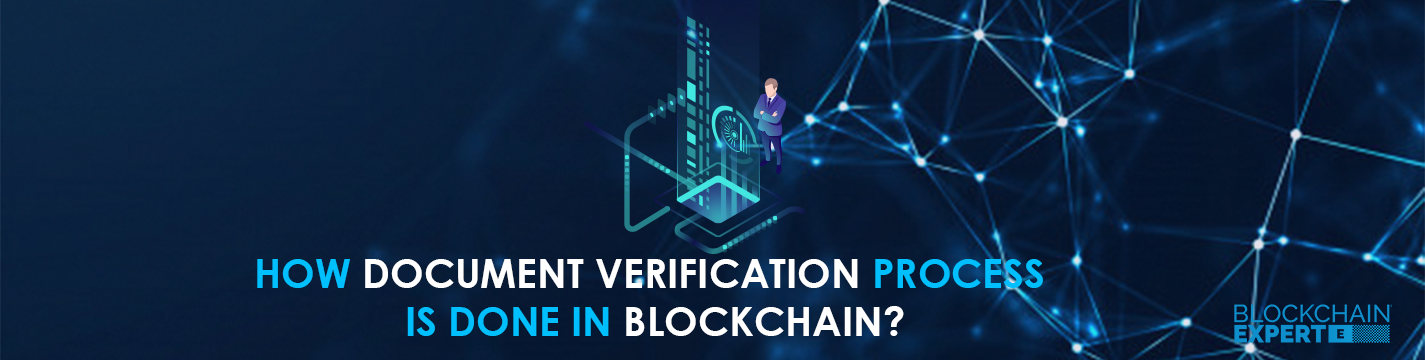 how-document-verification-process-is-done-in-blockchain.png