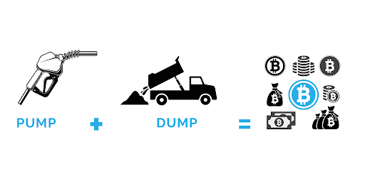 how-does-cryptocurrency-pump-and-dump-work-1-blockchain-expert