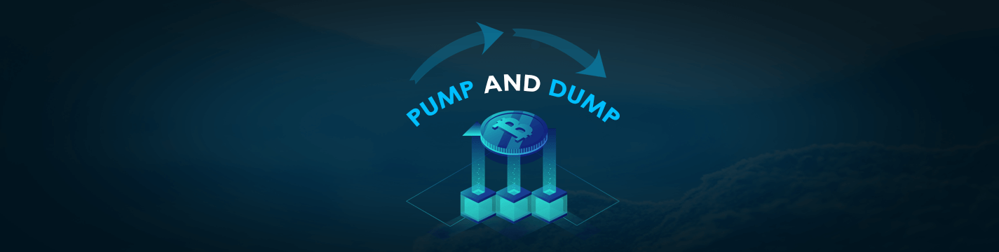 how-does-cryptocurrency-pump-and-dump-work.png