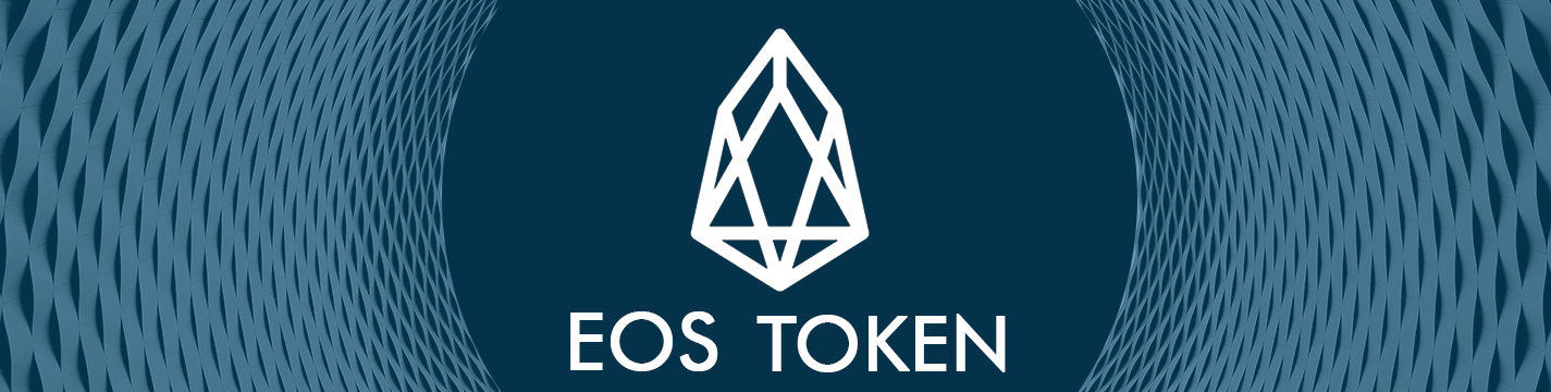 how-to-deploy-and-manipulate-the-contract-of-eos-token.png