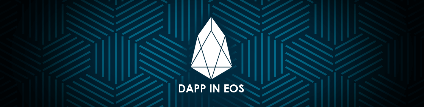 how-to-deploy-the-calculator-smart-contract-using-eos.png
