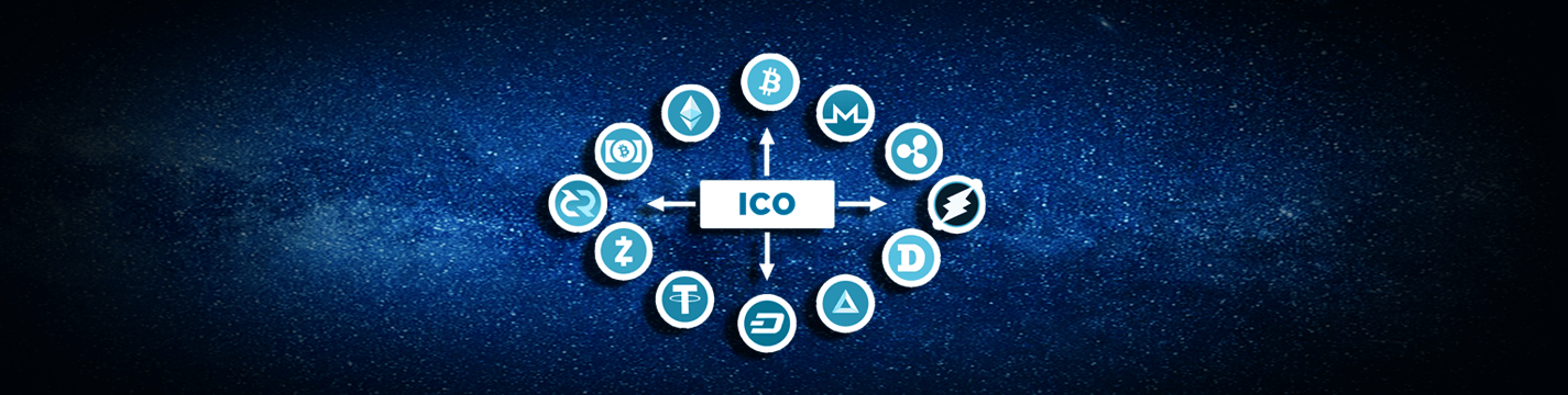 how-to-run-a-successful-ico-marketing.png