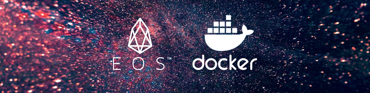 how-to-set-up-eos-using-docker.png