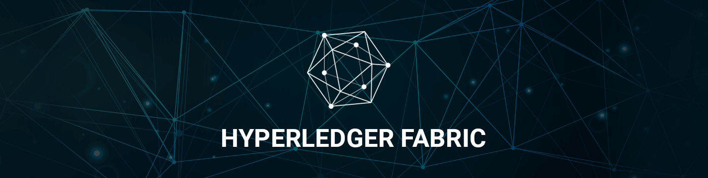hyperledger-fabric-architecture.png