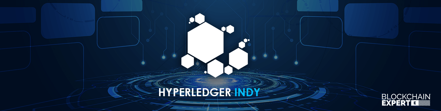 hyperledger-indy.png