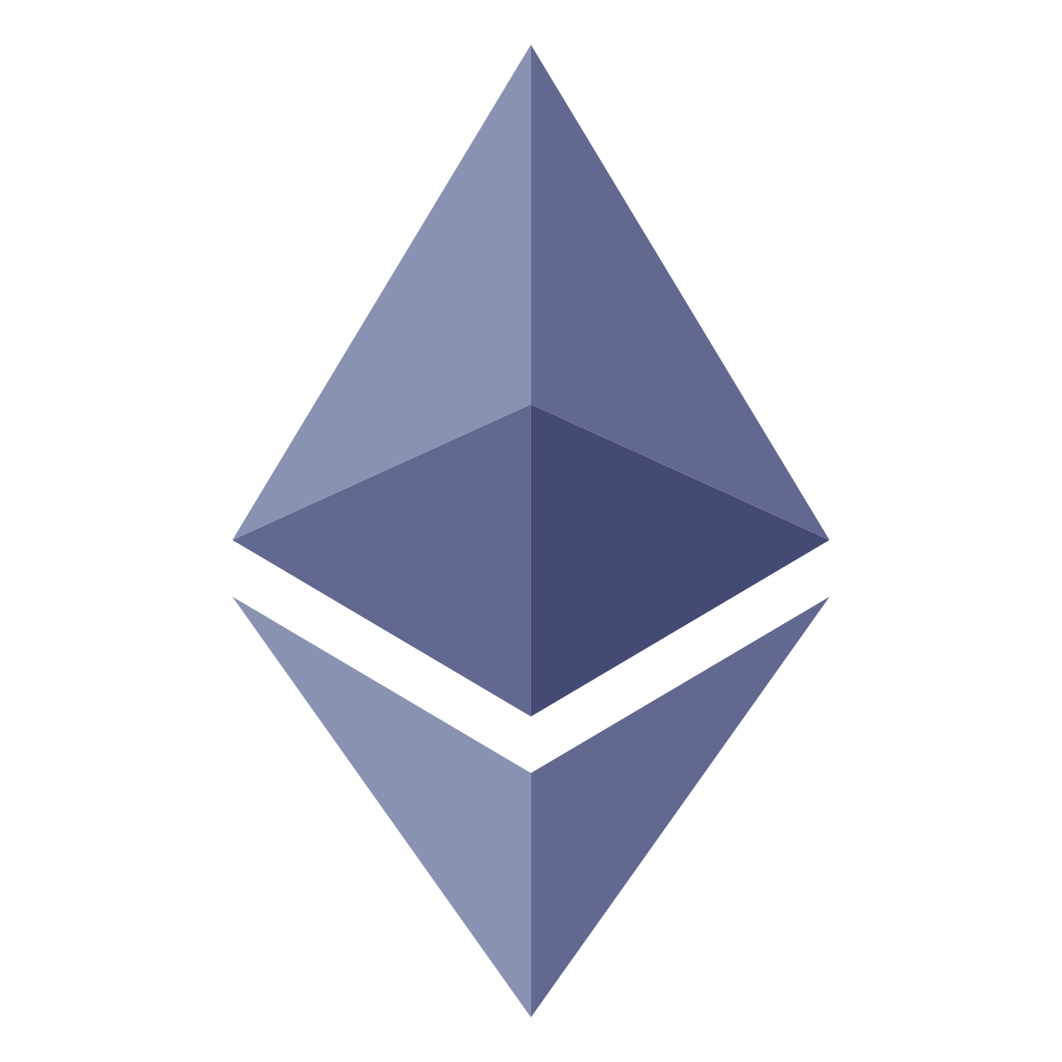 hyperledger-vs-ethereum