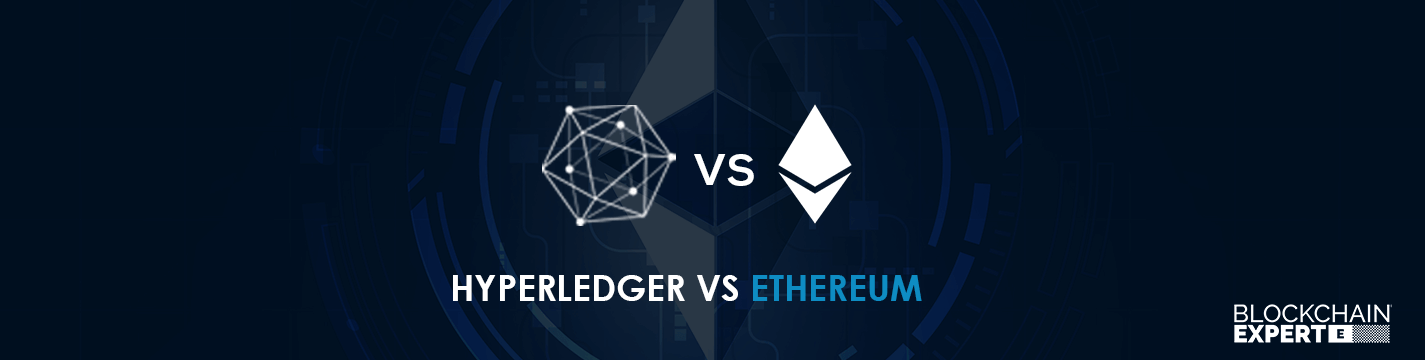 hyperledger-vs-ethereum.png