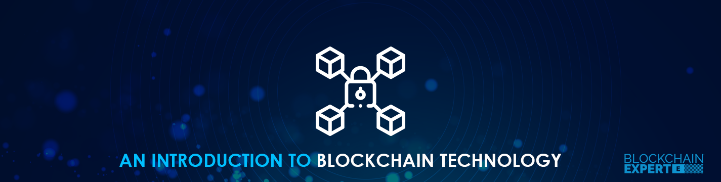 introduction-to-blockchain-technology.png