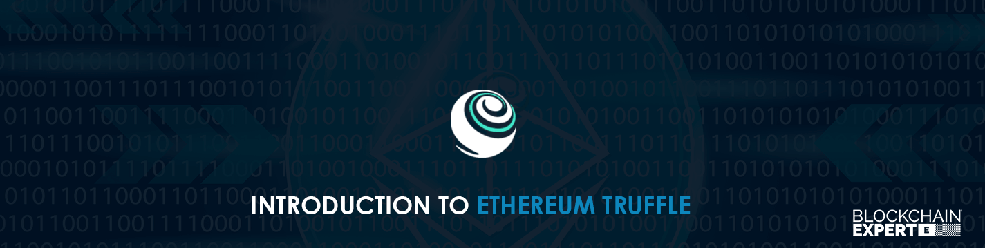introduction-to-ethereum-truffle.png