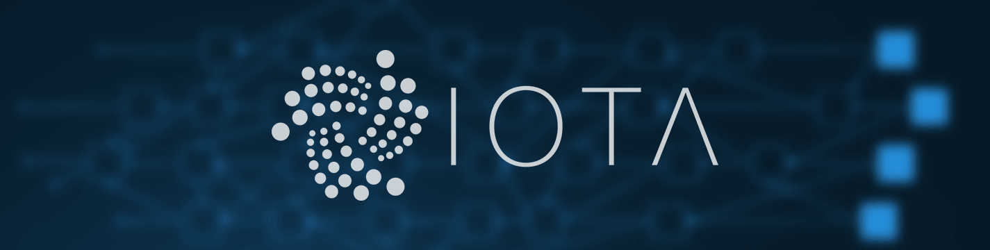 iota-next-generation-blockchain-technology.png
