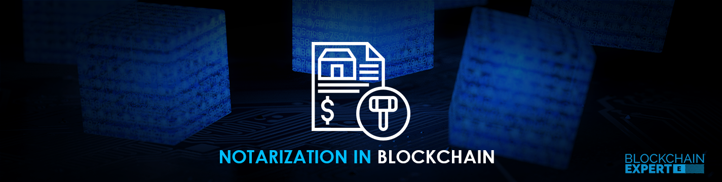 notarization-in-blockchain.png